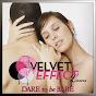 Velvet Effect Lasers