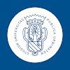 Live - Università degli Studi di Urbino Carlo Bo