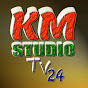 KM STUDIO Tv24