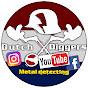 Dutch-Diggers WW2 Metal Detecting