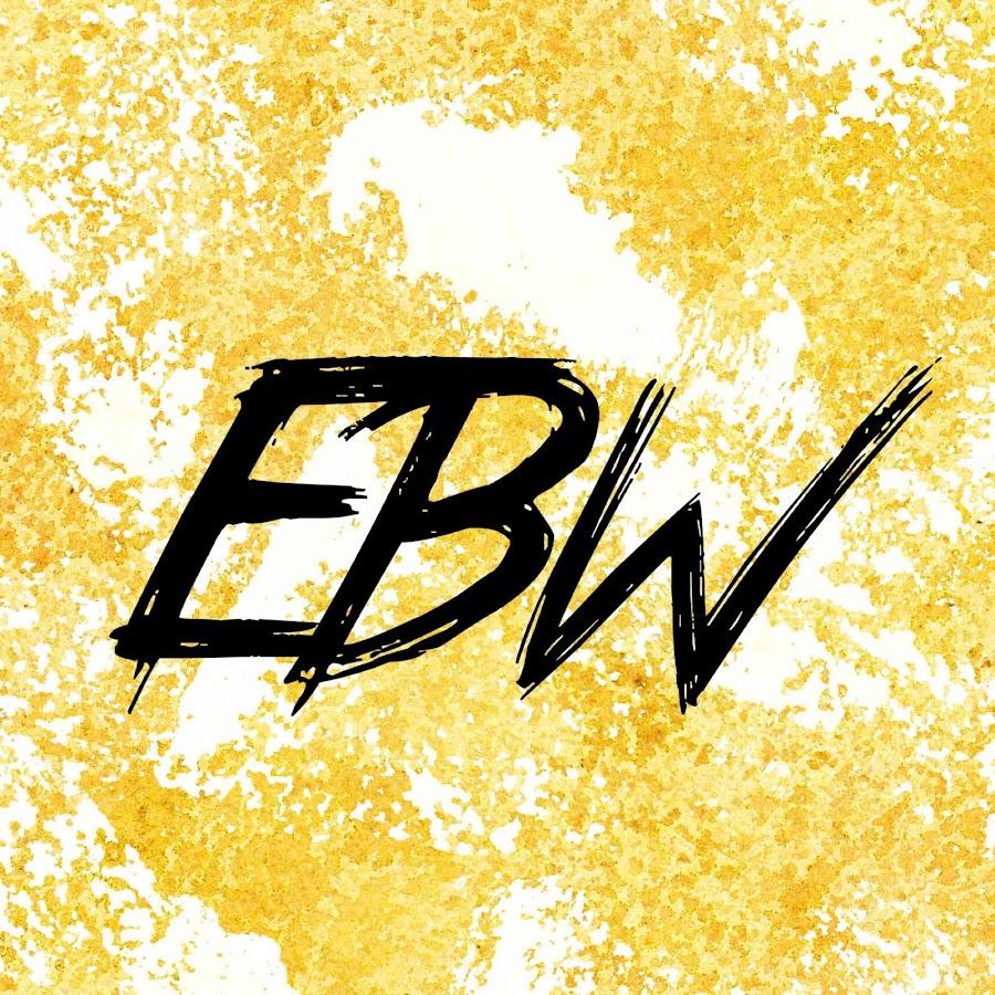 Extreme Backyard Wrestling - YouTube