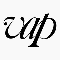 vap official