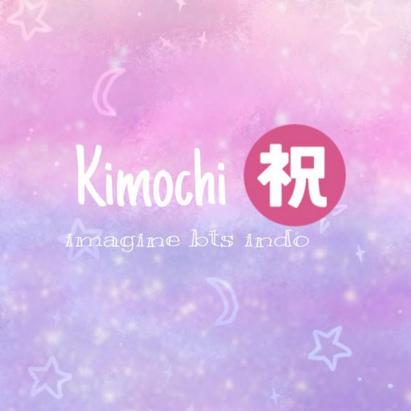 kimochi _