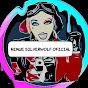 El show de Harley Quinn (el-show-de-harley-quinn)
