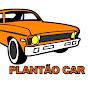 Plantão Car