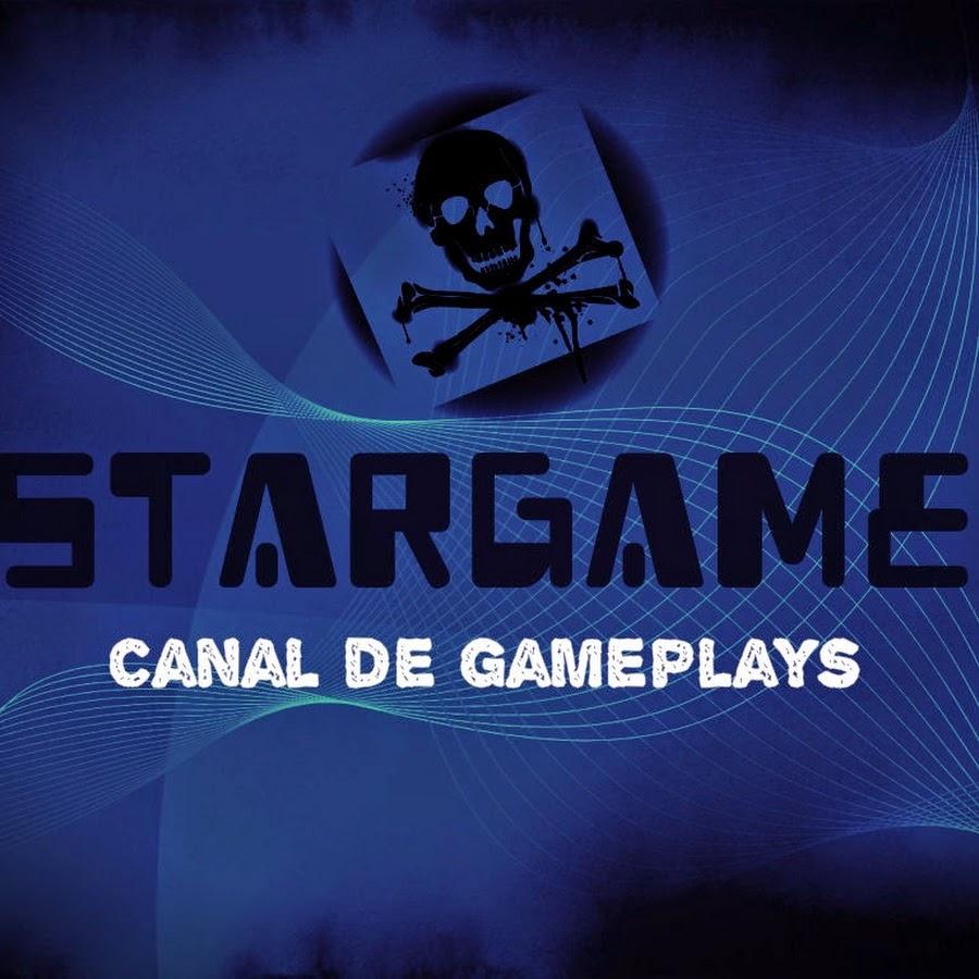 Stargame.Ee