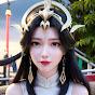 Sibso Toys