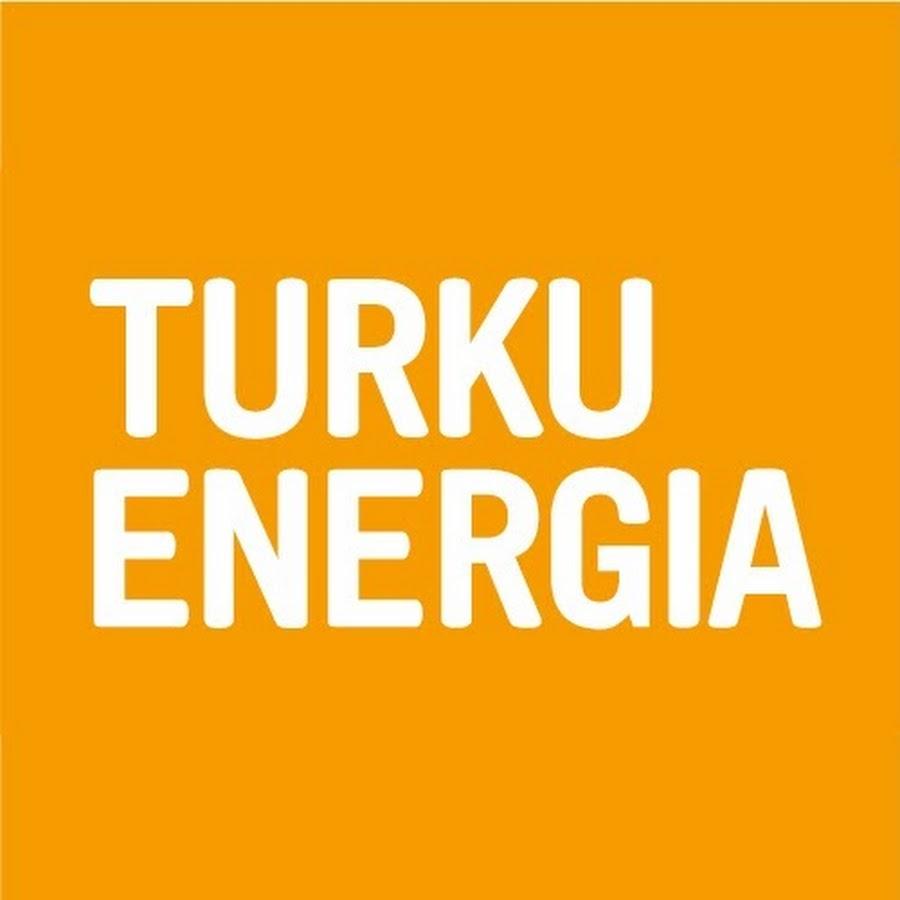 Turku Energia Kaukolämpö