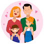 Miftahul - Nursery Rhymes Family