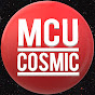MCU Cosmic