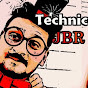 Technical JBR