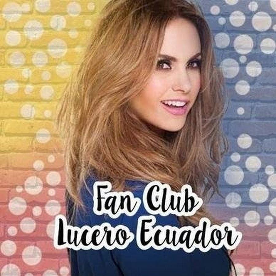 Lucero Hogaza LuceroXColombia - YouTube