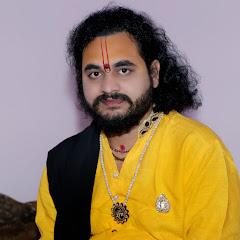 Shri Narayan Maharaj Ji