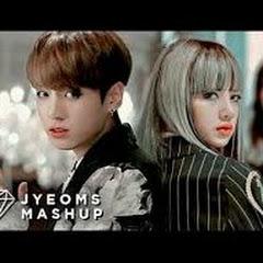 BTS & BLACKPİNK