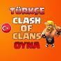 Türkçe Clash Of Clans Oyna