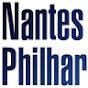 Nantes Philharmonie - La Philhar