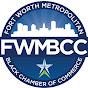 FWMBCC Media