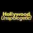 HOLLYWOOD UNAPOLOGETIC! - Filmmaking Essentials