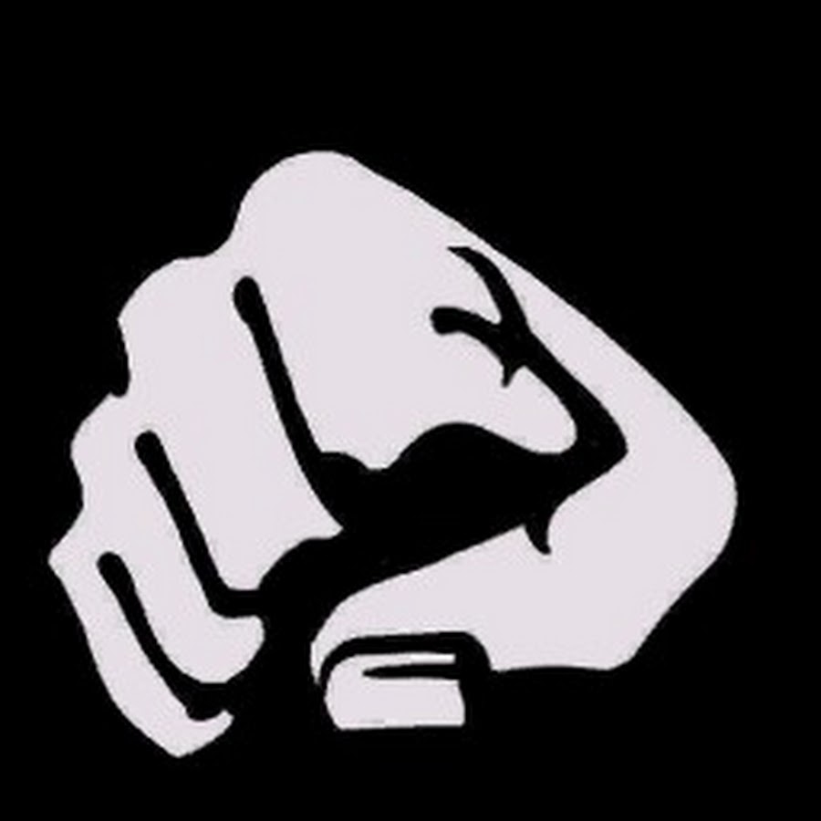 Картинка кулака из гта