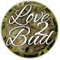 Love2Bud Cannabis Grow