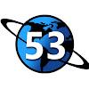 Terra 53