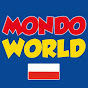 MONDO WORLD PL