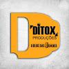 DITOX PRODUÇÕES