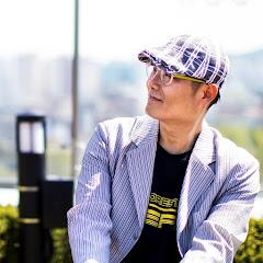 윤재진작가, bryan yun, 브라길동