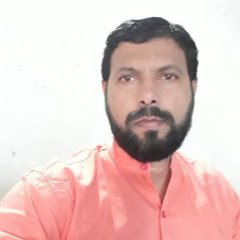 Syed Raja Jani -Hindi & Marathi