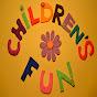 Children's Fun