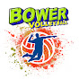 Bower Volleyball