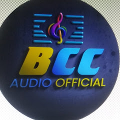 BCC AUDIO official