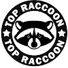 Top Raccoon