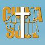神州傳播協會China Soul