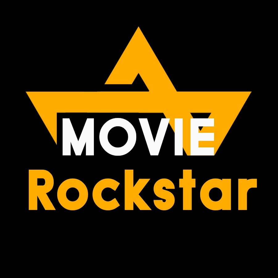 Movie Rockstar
