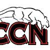 Columbia Cougar News