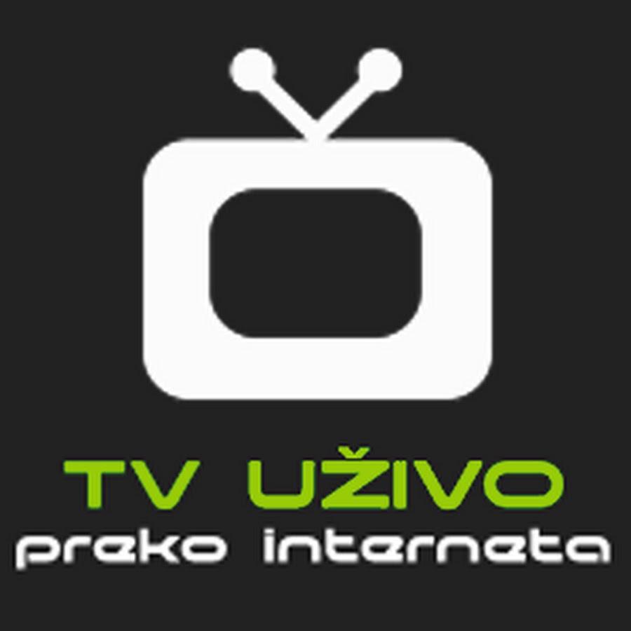 Televizija 5 Uzivo