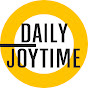 DAILY JOYTIME (daily-joytime)