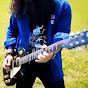 Guitarist Malaya