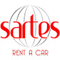 Sartes Rent A Car - Trabzon Oto Kiralama