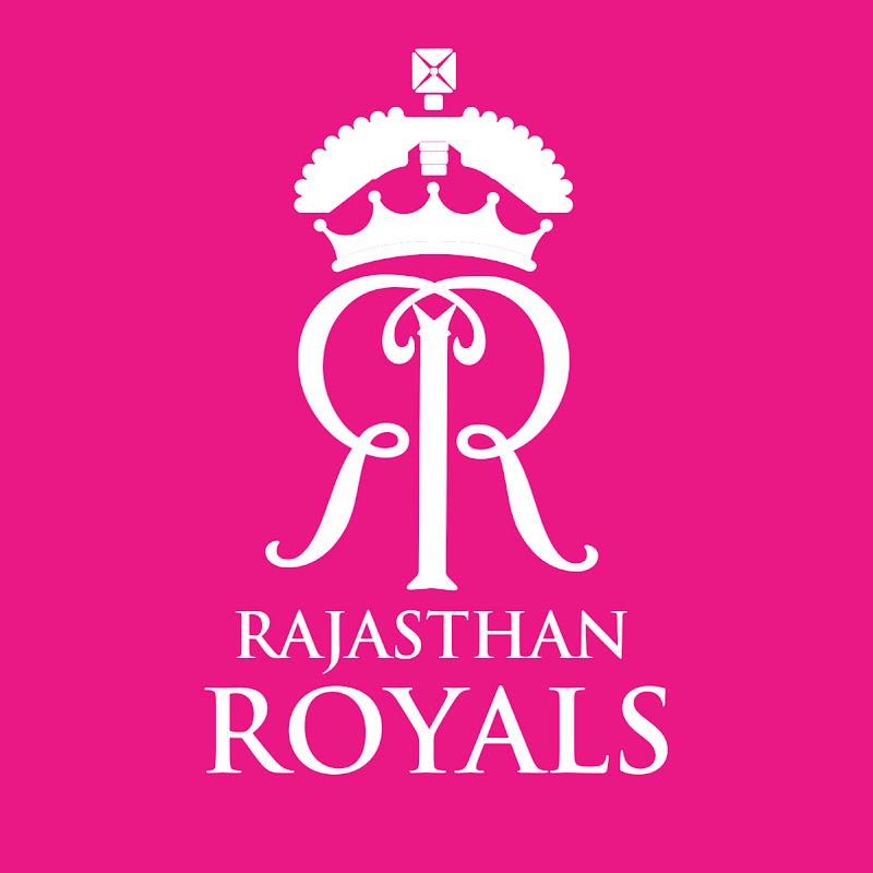 Rajasthanroyals
