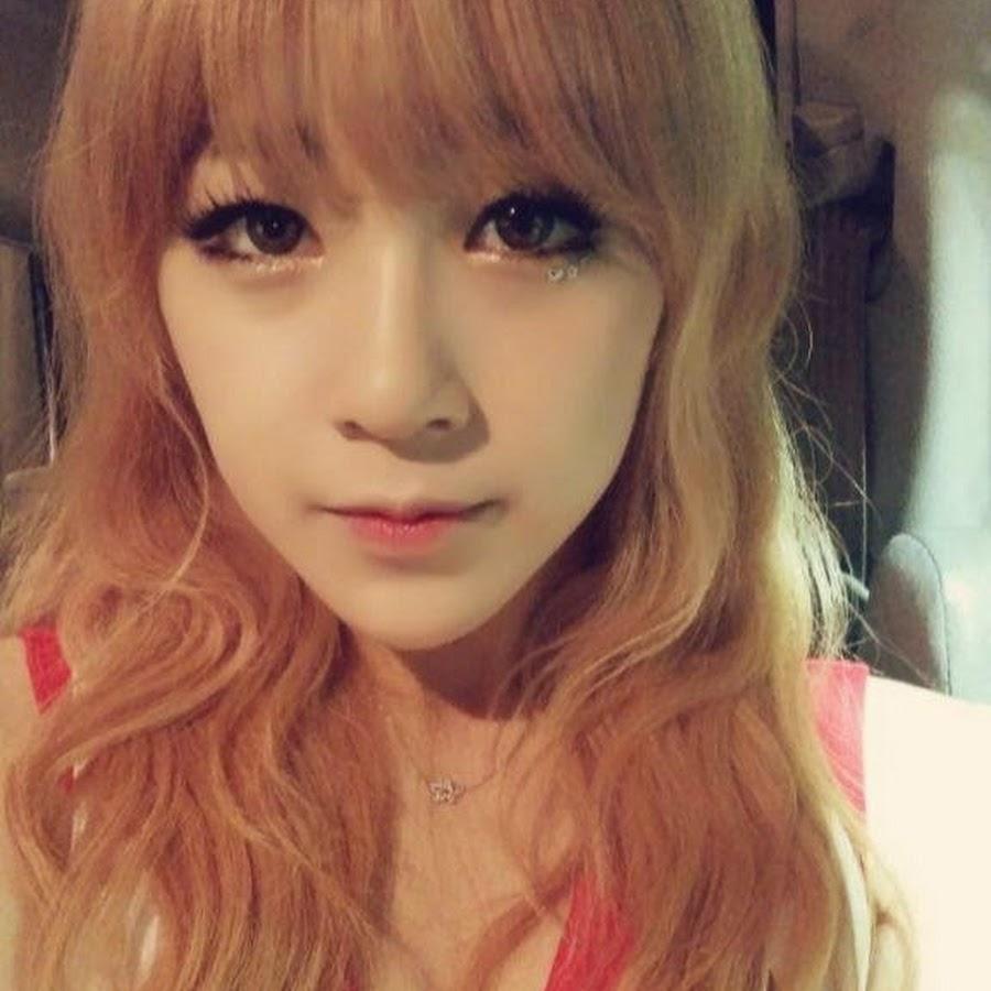 Pin by K-Pop Idols on Blackpink_Jisoo (지수)   Music