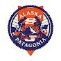 Alaska Patagonie