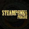 Steampunk Prague