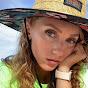 Abigail Dean - Youtube