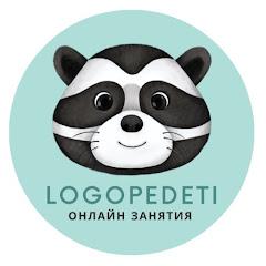 Logopedeti