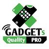 Gadgets Quality Pro