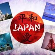 Xuất Khẩu Lao Động Nhật Bản 2020