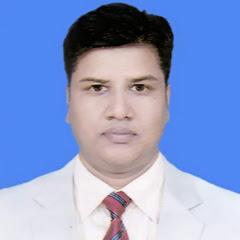 Aminul Islam Rana