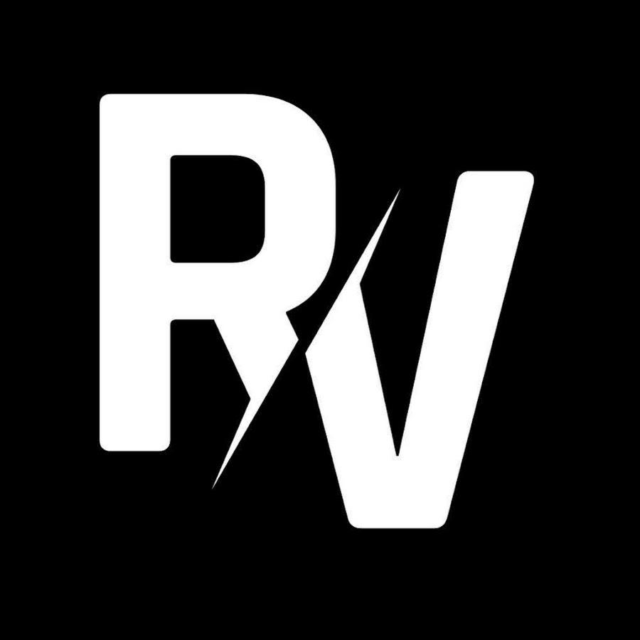 ver detalhes do canal RV BEATZ